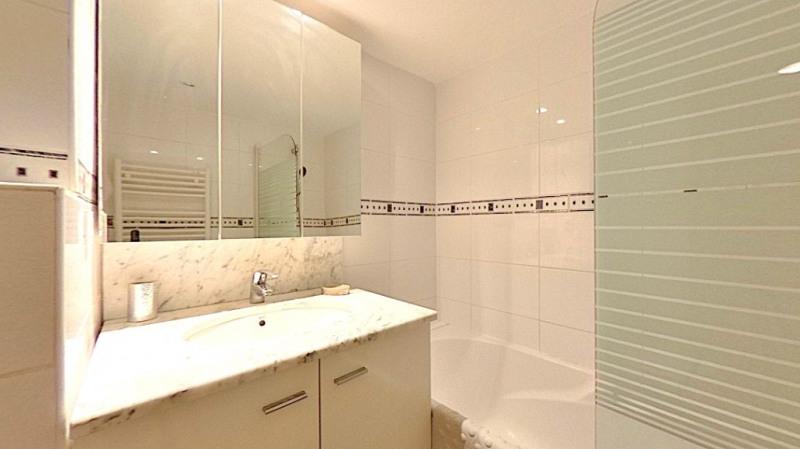 Vente appartement La ciotat 257800€ - Photo 4