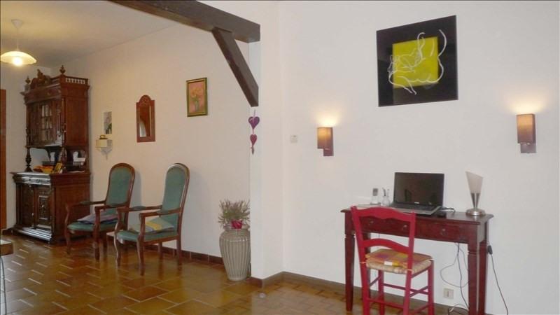 Vente maison / villa St hippolyte 289000€ - Photo 6