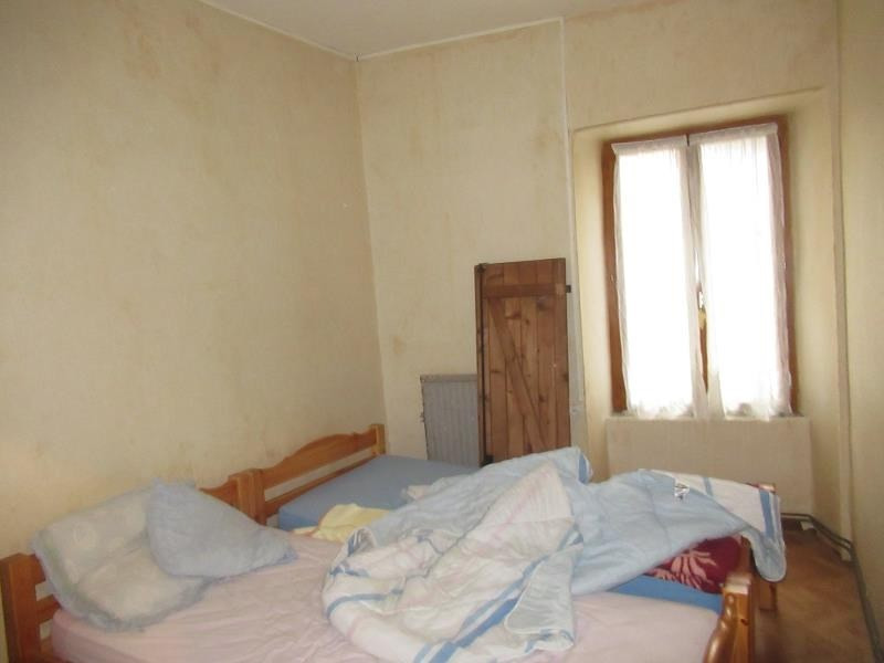Sale house / villa Carcassonne 88000€ - Picture 4