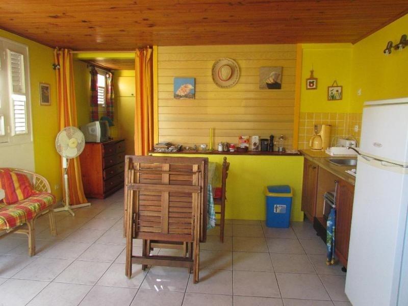 Sale house / villa Sainte luce 458000€ - Picture 6