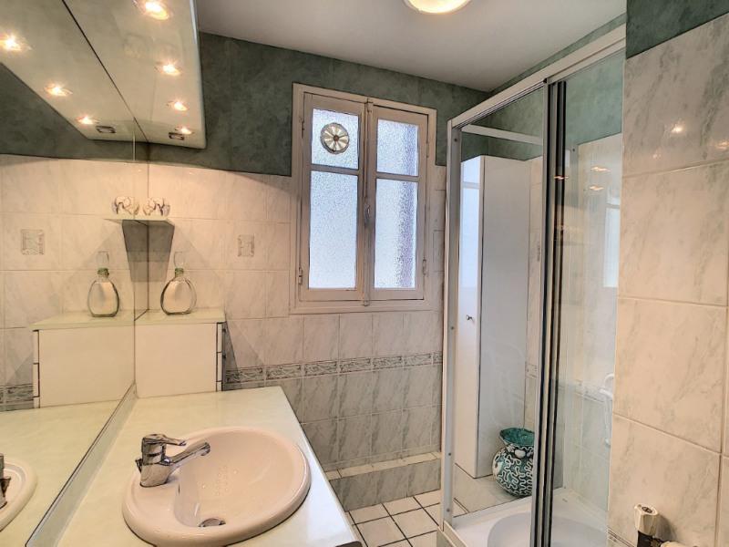 Vente maison / villa Montluçon 88000€ - Photo 5