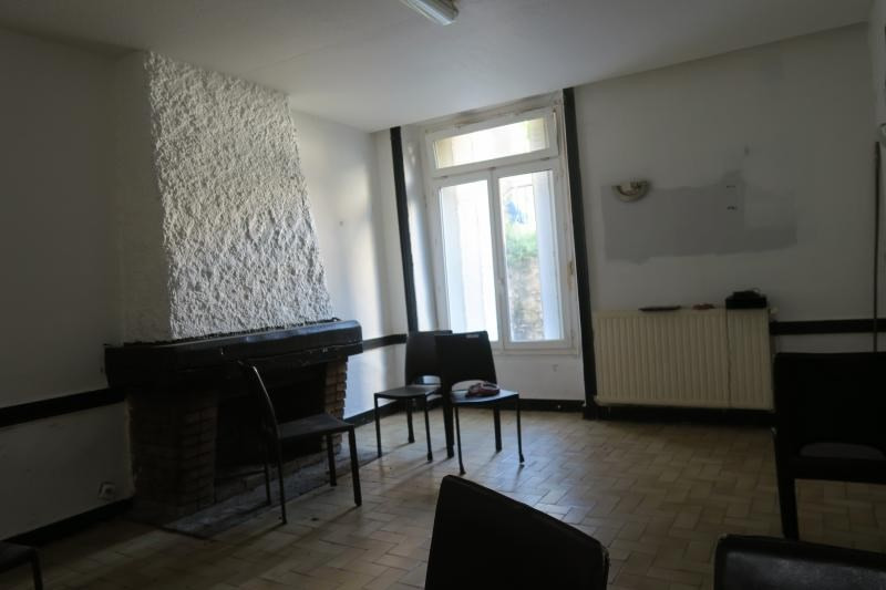 Vente appartement St etienne 43 000€ - Photo 4