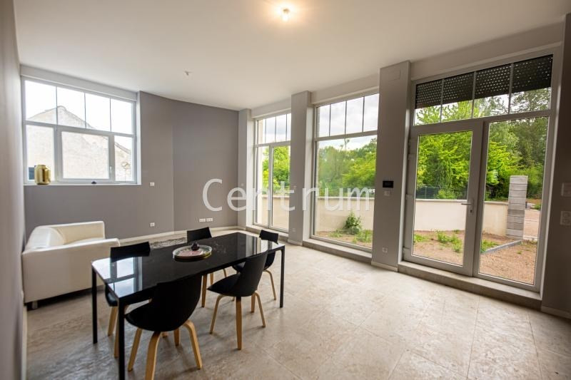 Vente appartement Thionville 224 900€ - Photo 3