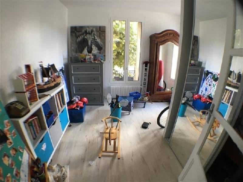 Vente appartement Villemomble 204000€ - Photo 5
