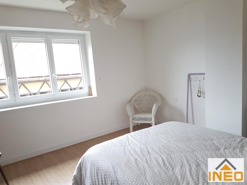 Vente appartement Melesse 169 900€ - Photo 5