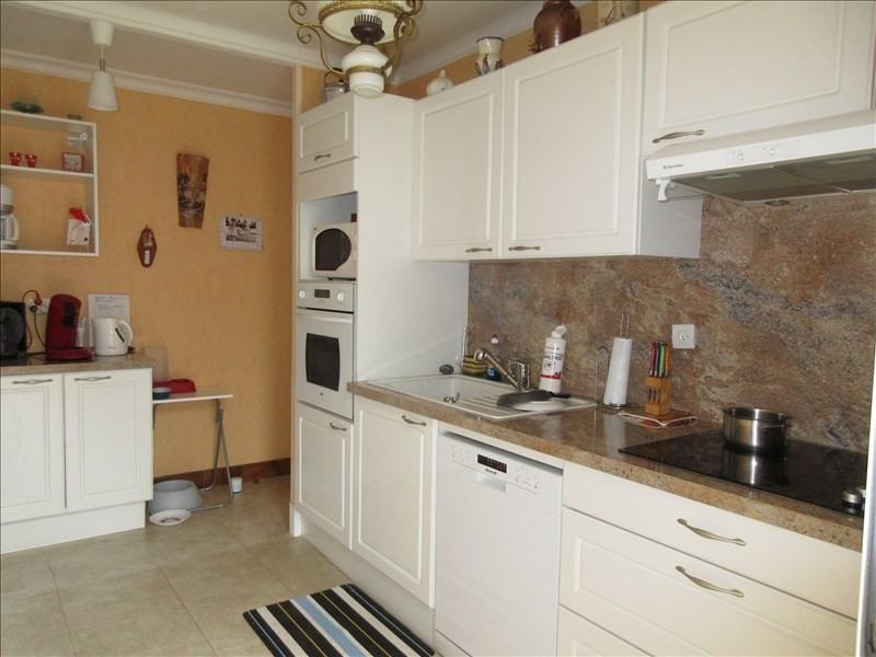 Sale house / villa Audierne 120750€ - Picture 3