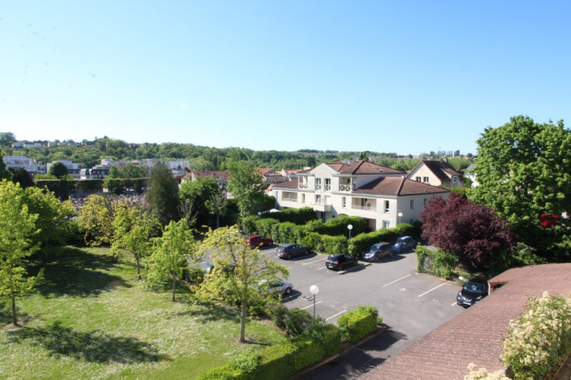 Sale apartment Meaux 263 000€ - Picture 4