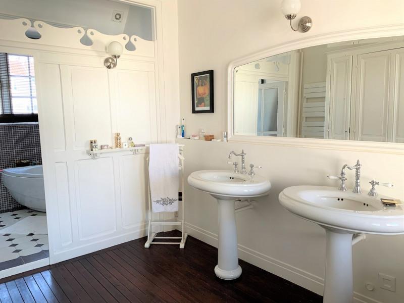 Sale house / villa Enghien-les-bains 1850000€ - Picture 16