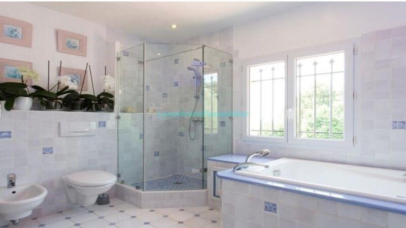 Vente de prestige maison / villa Saint cezaire sur siagne 779000€ - Photo 17