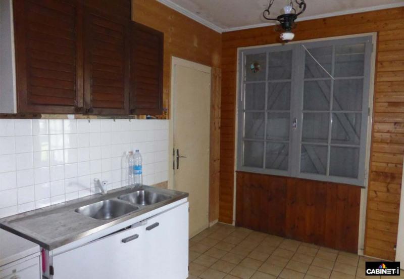 Vente maison / villa Vigneux de bretagne 193900€ - Photo 7