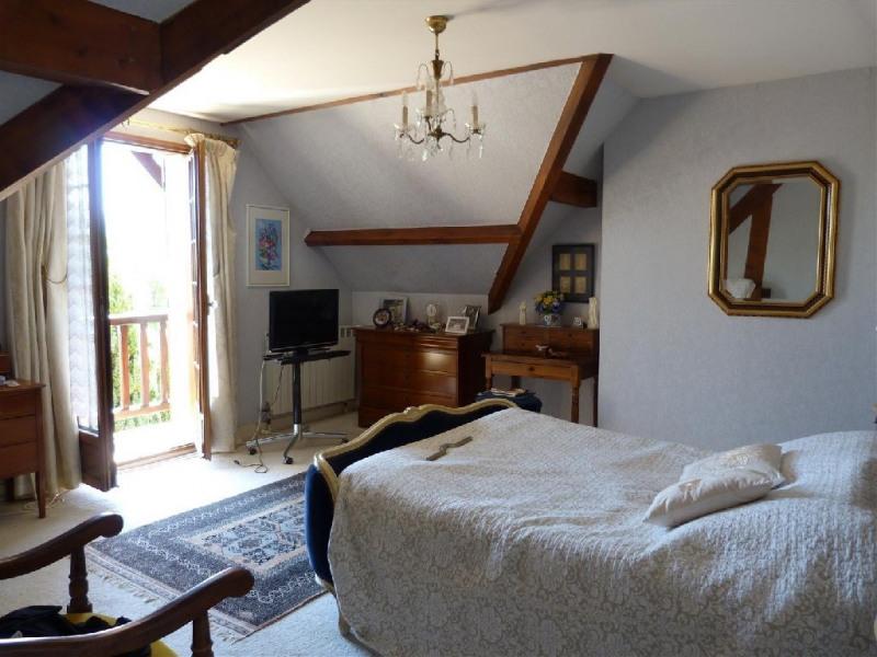Sale house / villa Fontaine le port 364000€ - Picture 9