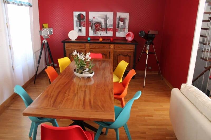 Sale house / villa Saintes 336000€ - Picture 4