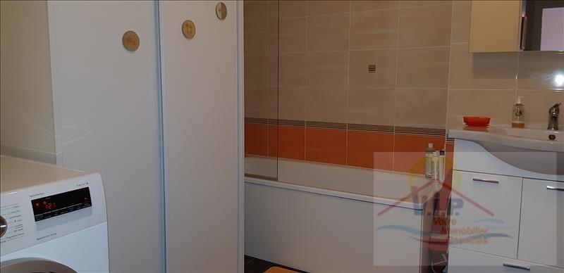 Vente appartement Montoir de bretagne 117600€ - Photo 4