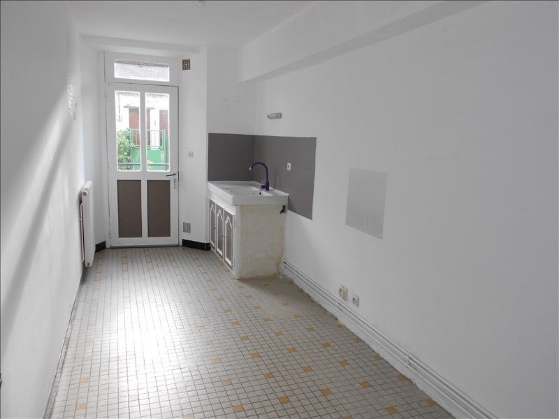 Sale building Provins 170 000€ - Picture 4