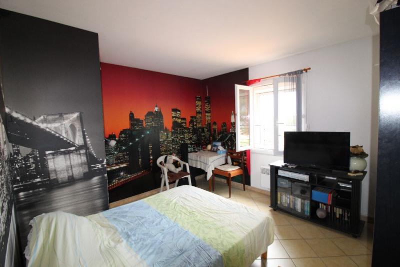 Venta de prestigio  casa Hyeres 780000€ - Fotografía 16