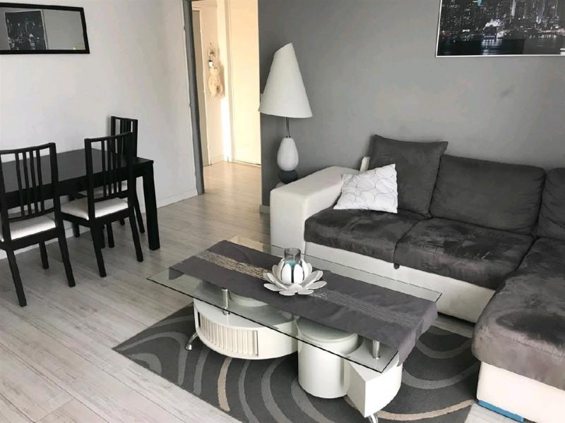 Vente appartement Taverny 148400€ - Photo 1