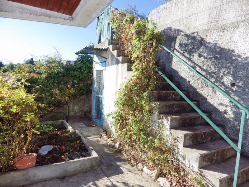 Vente maison / villa Colomars 375000€ - Photo 15