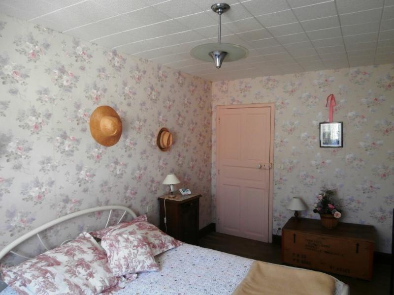 Sale house / villa Labastide rouairoux 80000€ - Picture 7
