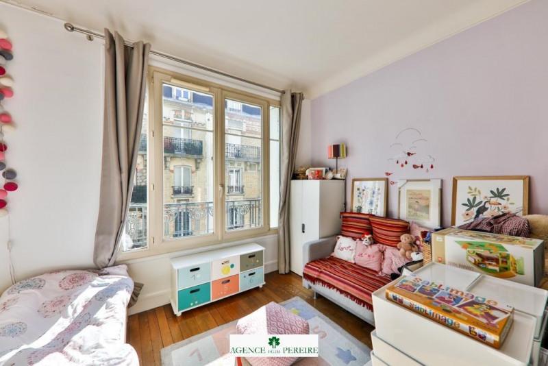 Vente appartement Courbevoie 535000€ - Photo 7
