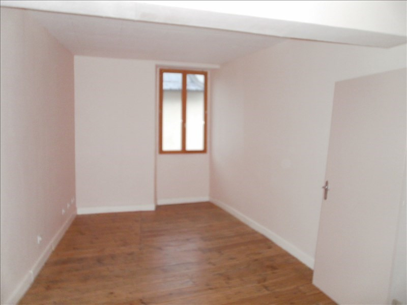 Rental apartment Arudy 500€ +CH - Picture 3