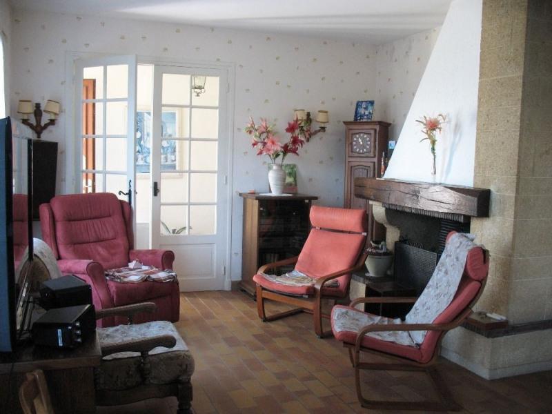 Vente maison / villa Etaules 223000€ - Photo 3