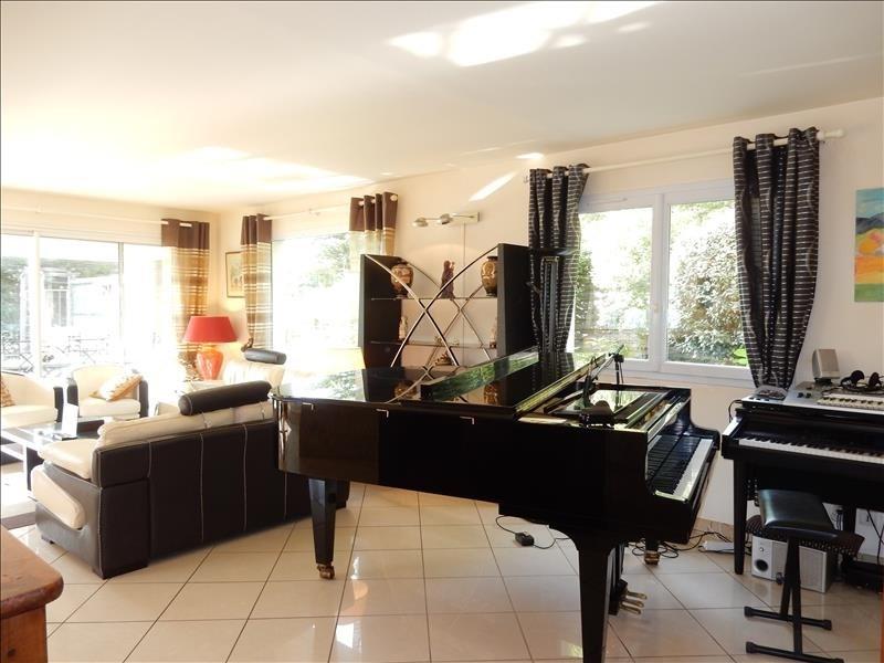 Venta  casa Vienne 395000€ - Fotografía 2