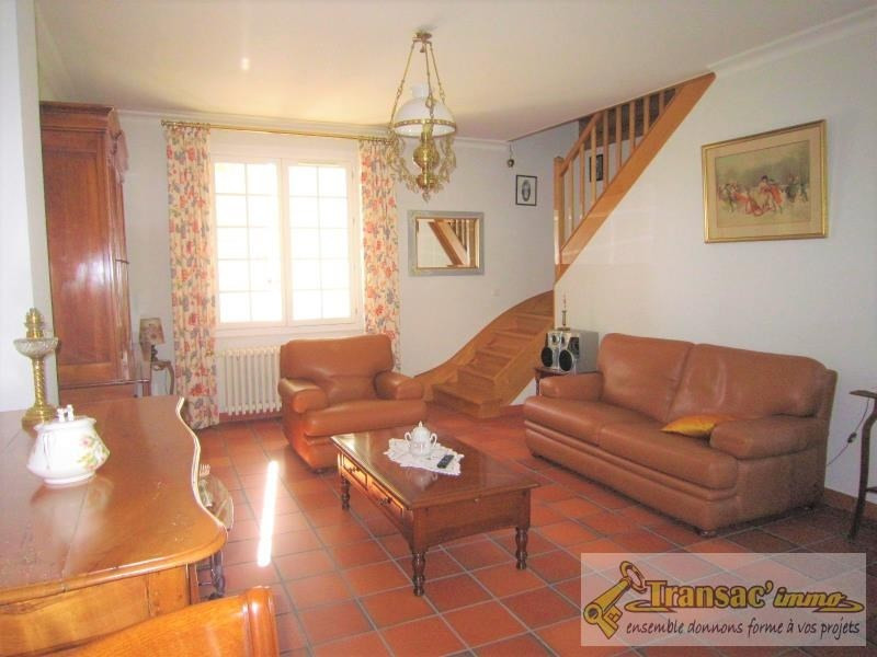 Vente maison / villa Thiers 181 050€ - Photo 4