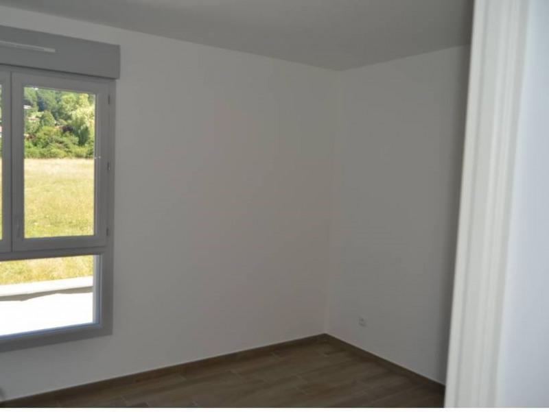 Vente appartement Septeme 194000€ - Photo 5