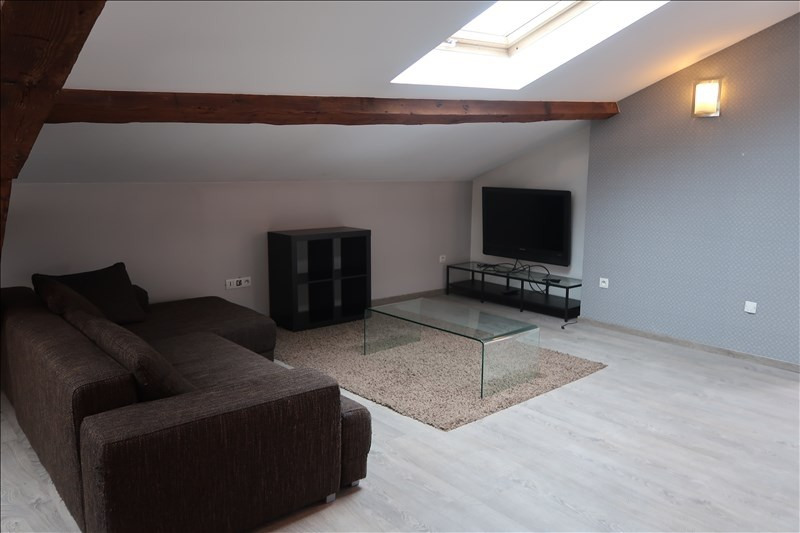 Location appartement St etienne 495€ CC - Photo 2