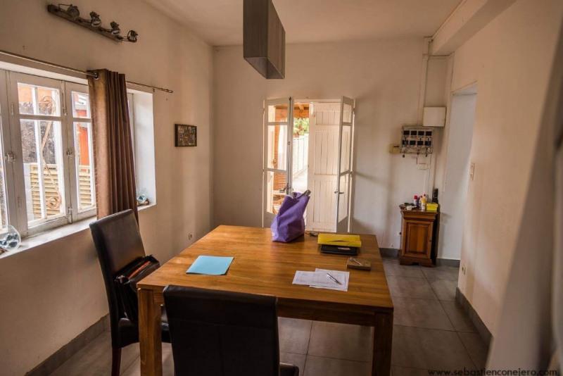 Vente maison / villa Saint paul 498000€ - Photo 4
