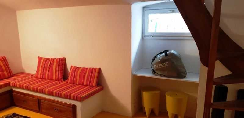 Sale apartment Ajaccio 365000€ - Picture 17
