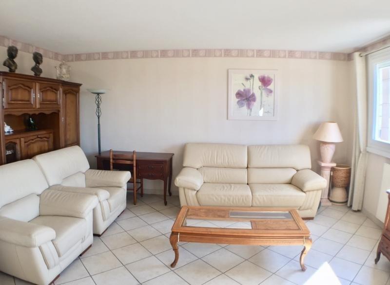 Sale apartment Bourgoin jallieu 159000€ - Picture 3