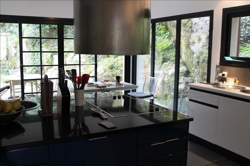Vente de prestige maison / villa Pont aven 795000€ - Photo 4