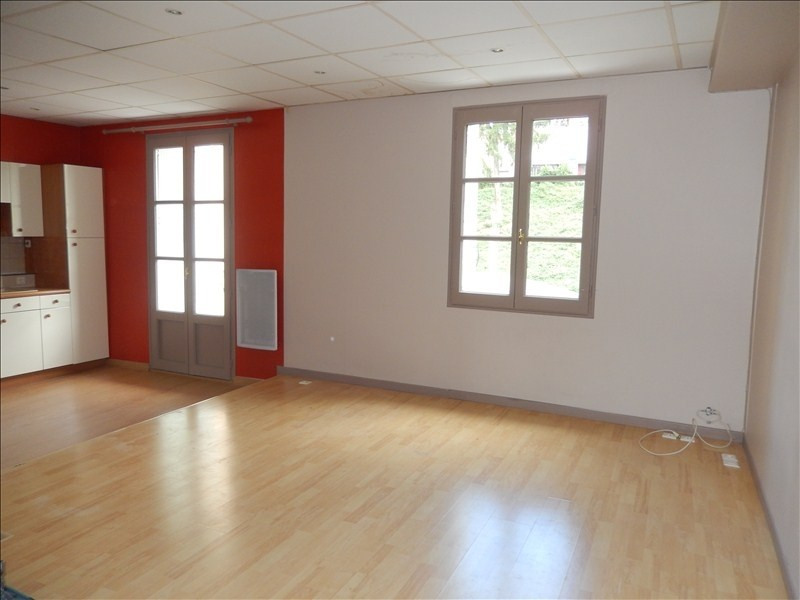 Location appartement Le puy en velay 486,79€ CC - Photo 7