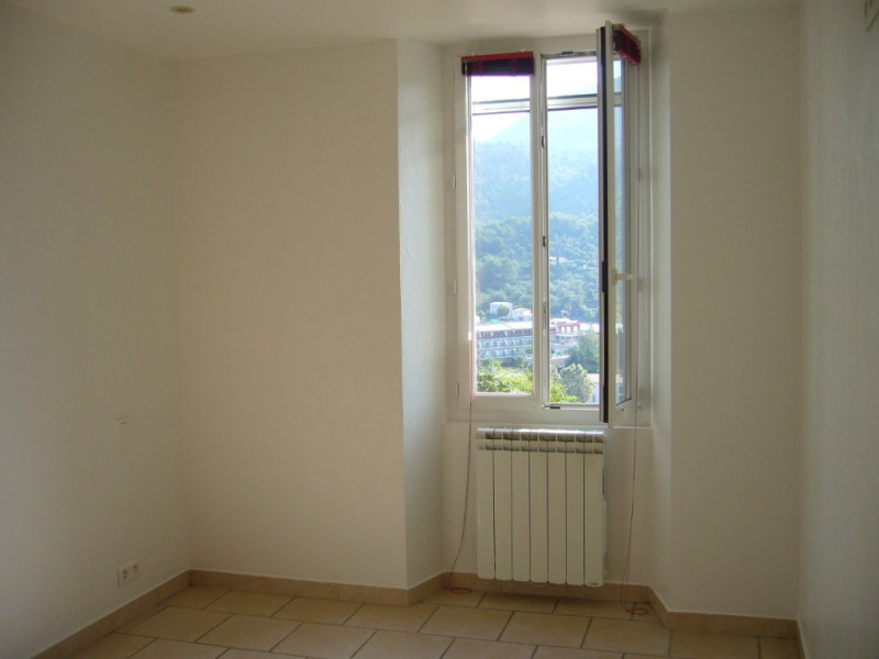 Vente appartement Levens 225 000€ - Photo 4