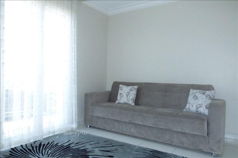 Sale house / villa Romans sur isere 315000€ - Picture 6
