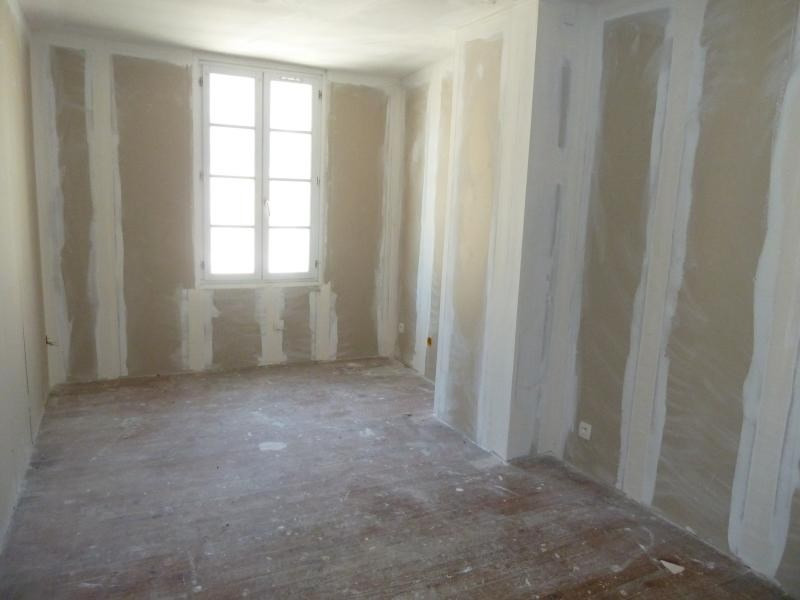 Sale house / villa Niort 64 900€ - Picture 7