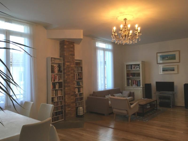 Vente appartement Valence 240000€ - Photo 1
