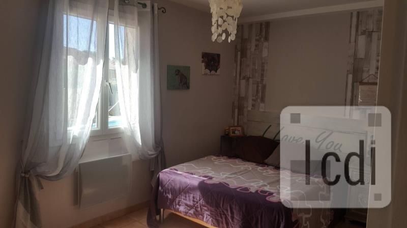 Vente maison / villa Montélimar 283000€ - Photo 4