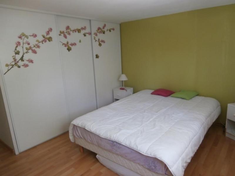 Sale house / villa Bergerac 136900€ - Picture 4