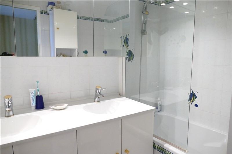 Vente appartement Verrieres le buisson 250000€ - Photo 6