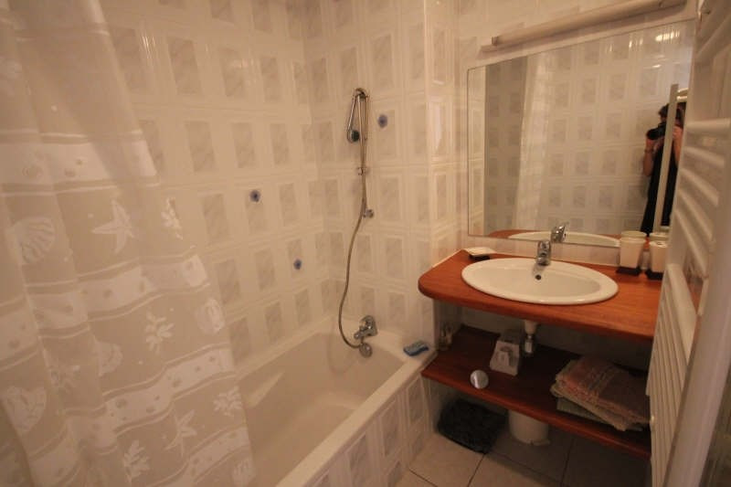 Vente appartement Collioure 315 000€ - Photo 6