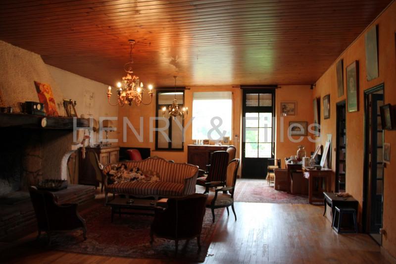 Vente maison / villa Samatan 260000€ - Photo 2