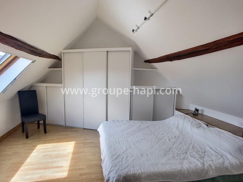 Sale house / villa Sacy-le-grand 289000€ - Picture 13