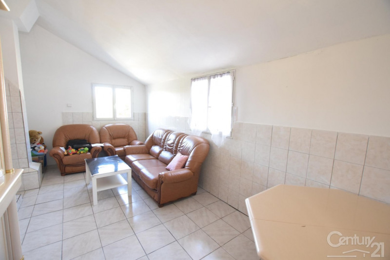 Sale house / villa Grigny 182000€ - Picture 6