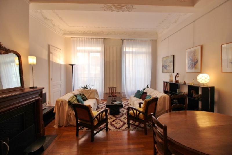 Vente appartement Grenoble 255000€ - Photo 4