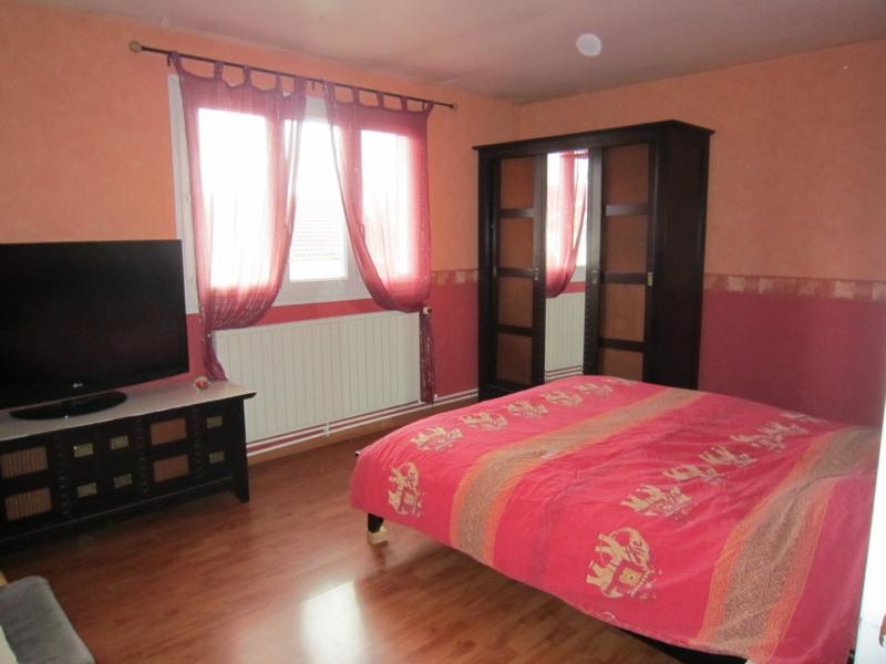 Vente maison / villa Longpont-sur-orge 353600€ - Photo 8
