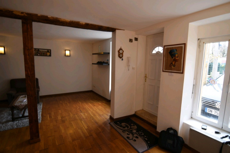 Vente appartement Chambly 164 000€ - Photo 2