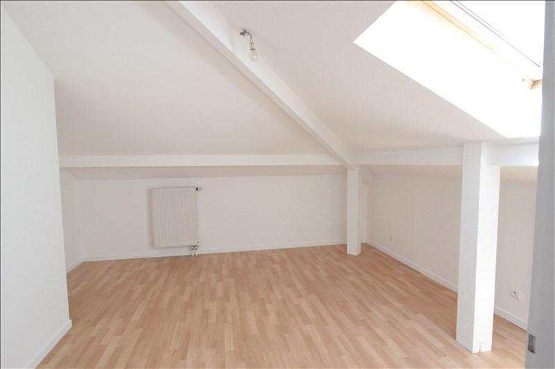 Rental apartment La roche-sur-foron 970€ CC - Picture 6