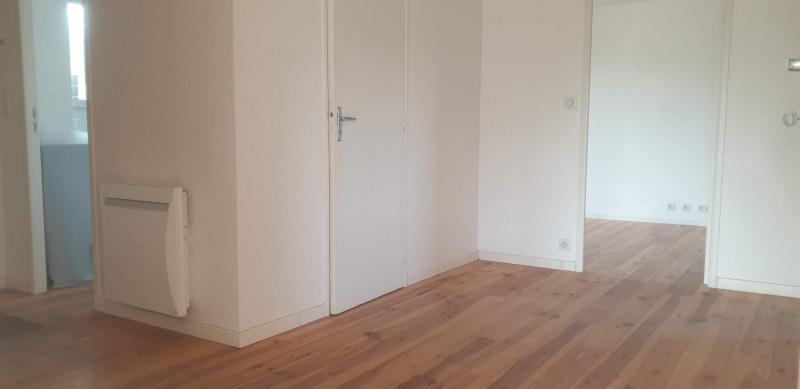 Sale house / villa Michery 137000€ - Picture 7